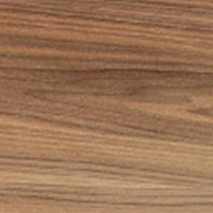 30 BAW Black American Walnut