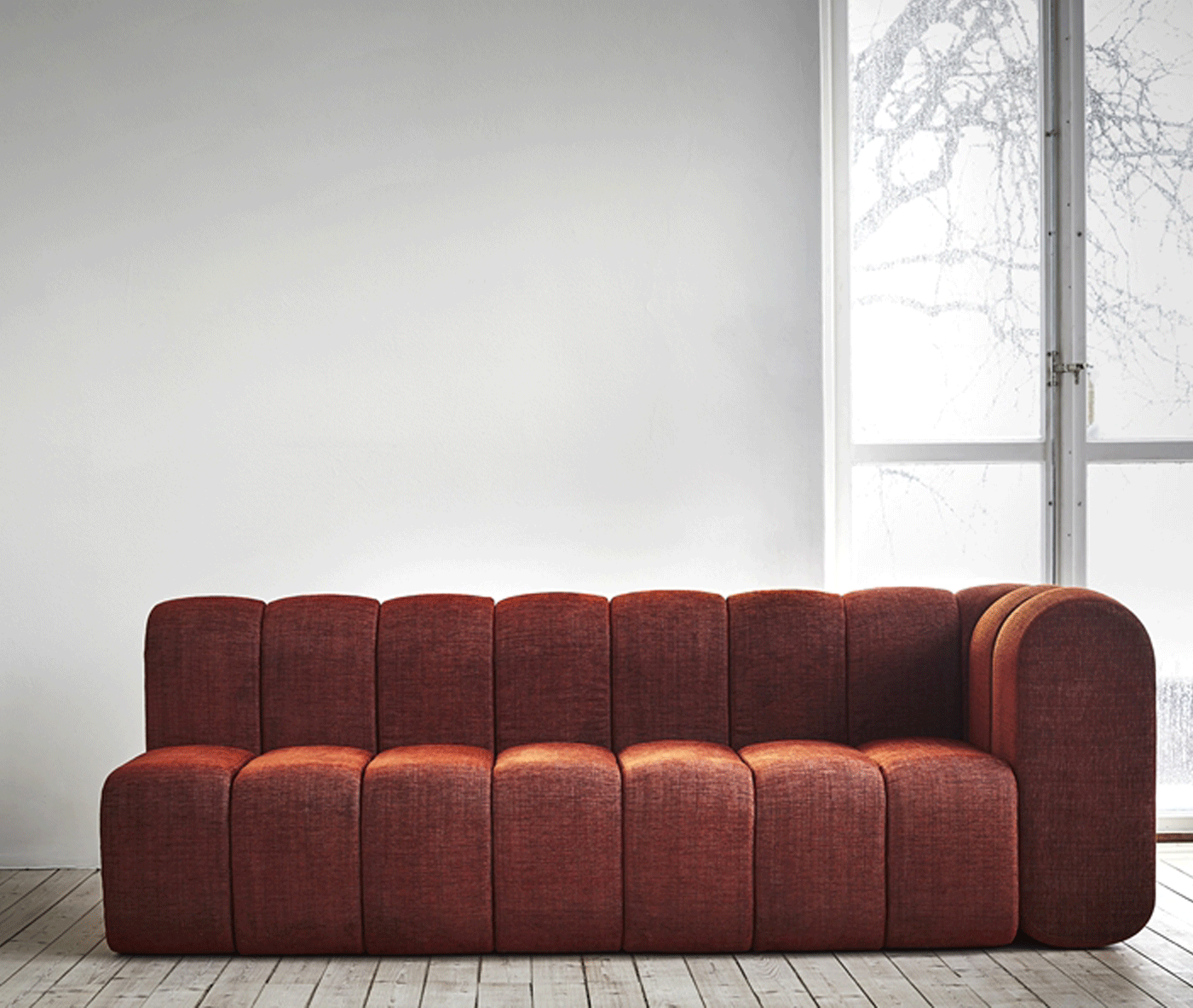 Bob Sofa Products For People