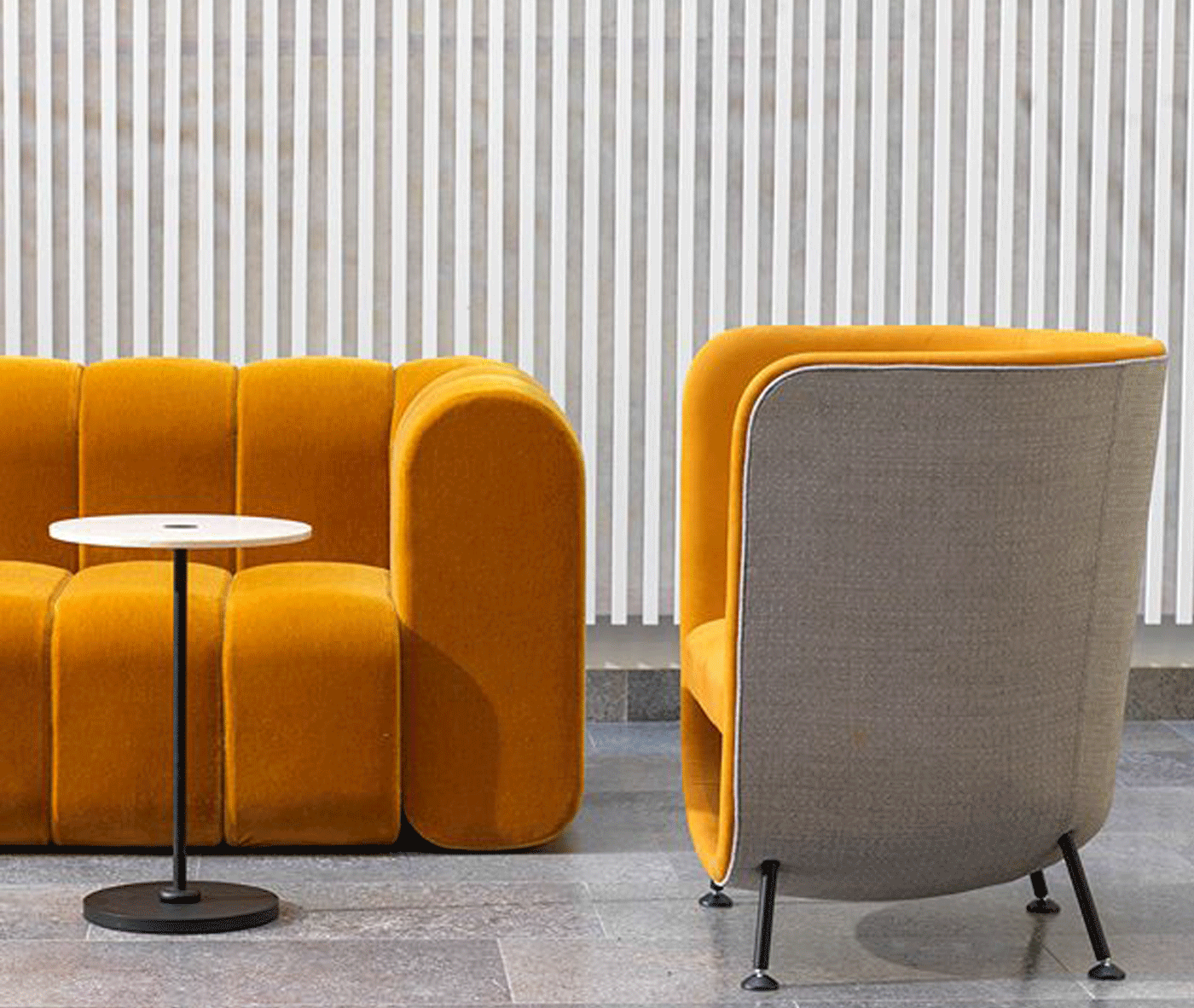 Sofa / Products For People
