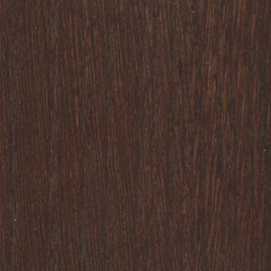 American Oak Dark Walnut