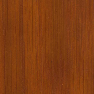 American Oak Light Cherry