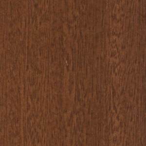 American Oak Light Walnut