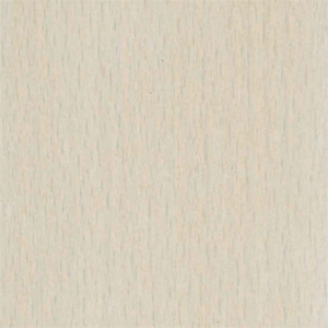 Beech White Wash_1