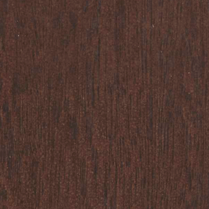 Beech Dark Walnut