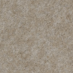 Interior Felt Finish Beige