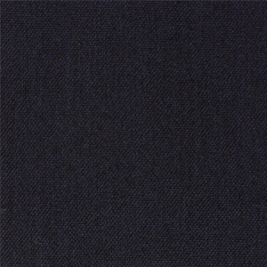 Kvadrat Steelcut Trio 3 Black 195