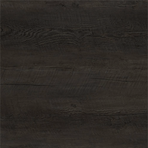 Melamine Top 19 Dark Oak Indent