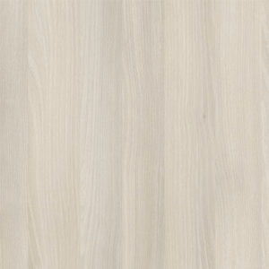 Melamine Top 72 Acacia Indent