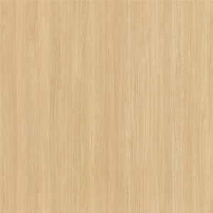 Natural Ash Swatch