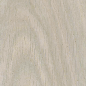 Oak White Wash