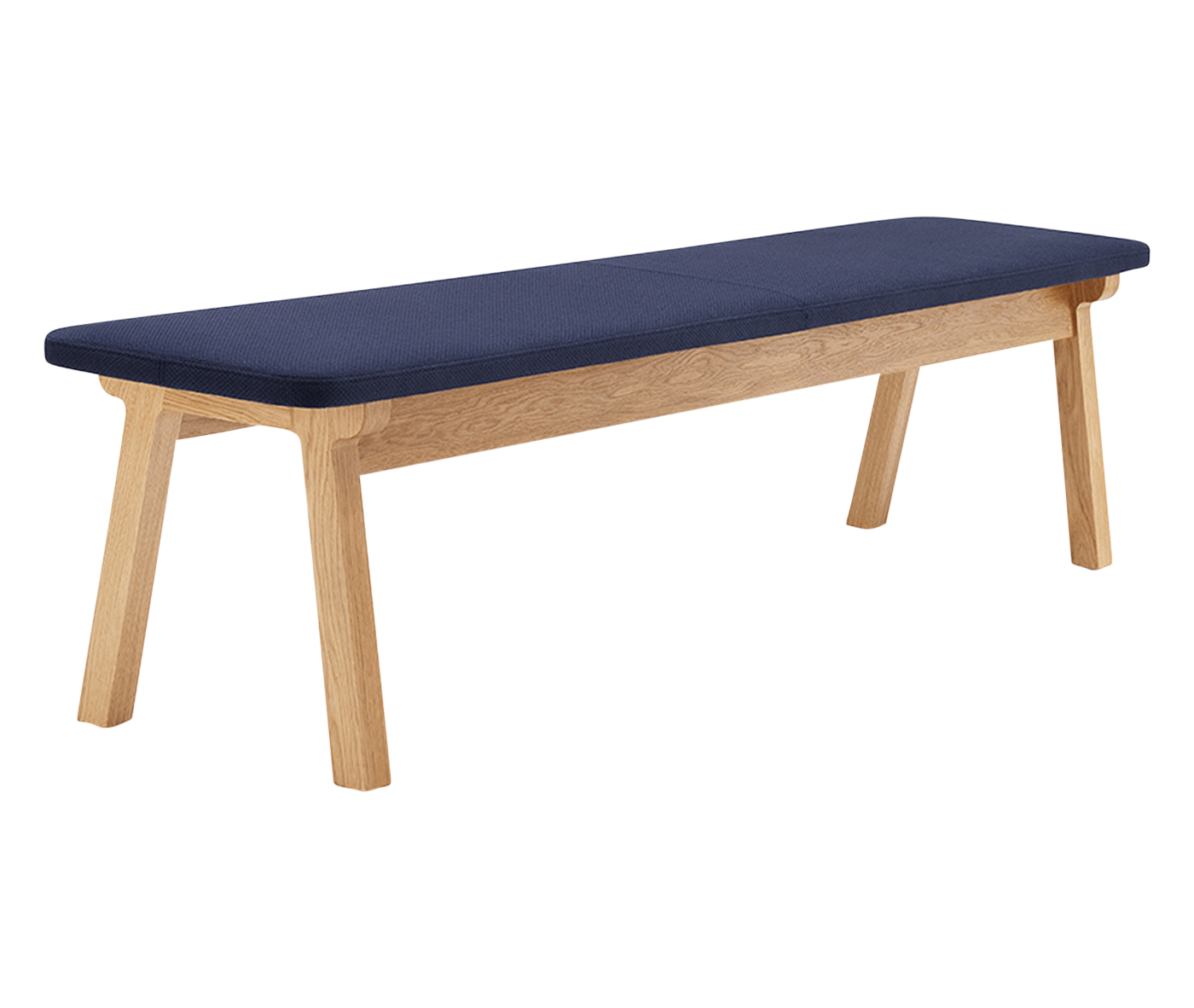 Agent Bench Products For People