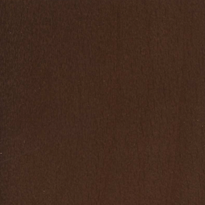 VicAsh Dark Walnut