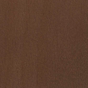 VicAsh Light Walnut