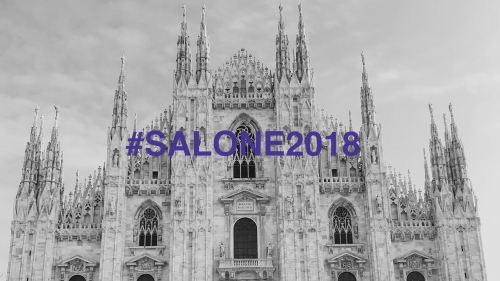 What we liked about Salone 2018